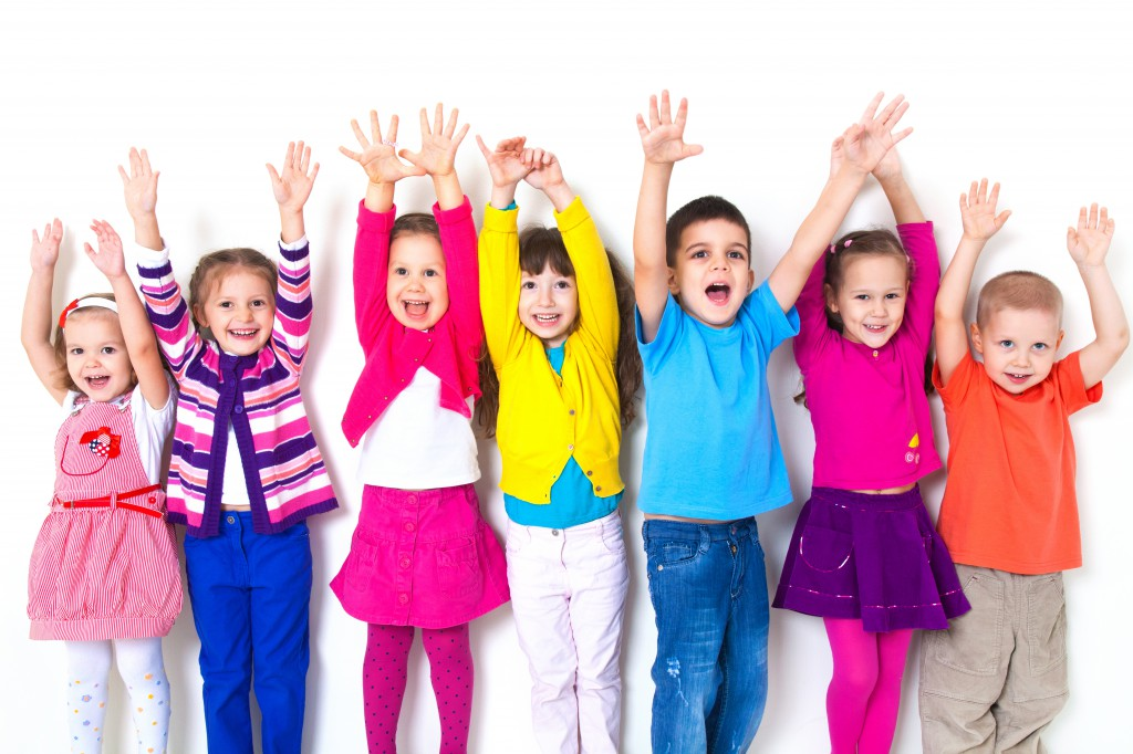 happiest day in kids life Happiest day of my life essay for kids and students given here marathi, malayalam, tamil, hindi, telugu, english, french, german, greek, bengali, punjabi, short essay, long essay and more.